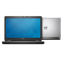 Laptop Dell Latitude E6540 (Core i5 4300M, VGA Rời  VGA Rời AMD Radeon HD 8790)