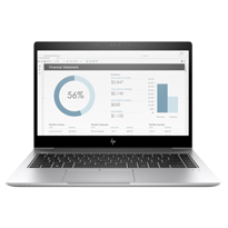 HP EliteBook 840 G5 Core i5 8350U / RAM 8GB / 256GB SSD / Màn 14 Full HD IPS - New 99%