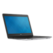 Laptop cũ Dell Inspiron 5448 Core i7