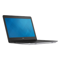 Laptop cũ Dell Inspiron 5547 Core i5