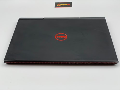 Laptop Gaming Cũ Dell Inspiron 7566-4