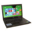 Laptop cũ Dell Inspiron 3542 Core i7 - 4510U
