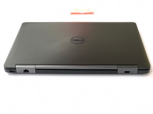 Laptop cũ Dell Latitude E5540-5