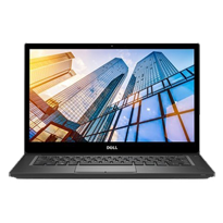 Dell Latitude 7490 Core i5 8350U / RAM 8GB / M.2 SSD 256GB / MÀN 14 FHD IPS NEW 99%