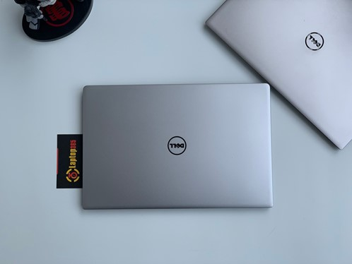 xps 9350 core i7 laptop365 6
