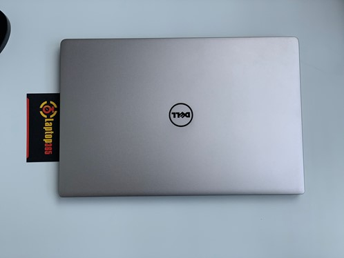 xps 9350 core i7 laptop365