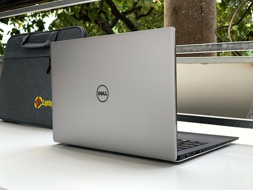 xps 9350 core i7 laptop365 1