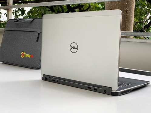 Laptop cũ Dell Latitude E7440 Core i7-4