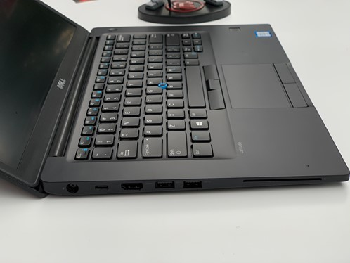 dell-latitude-7480-LAPTOP365-3