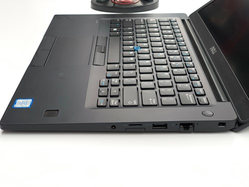 dell-latitude-7480-LAPTOP365-4