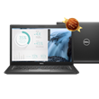 Dell Latitude E7480 Core i7 7600U/ Ram 8G/ SSD 256/ 14 inch Full HD IPS/Touch - New 99%