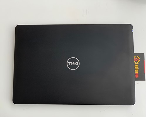dell e3580 i5 6200u - laptop365 3