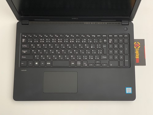 dell e3580 i5 6200u - laptop365 4