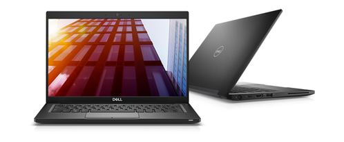 dell latitude 7390 - laptop365 (1)