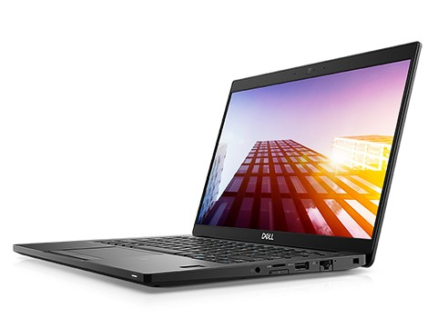 dell latitude 7390 - laptop365 (5)