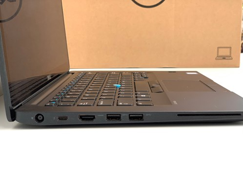 dell latitude 7480 core i7 - laptop365
