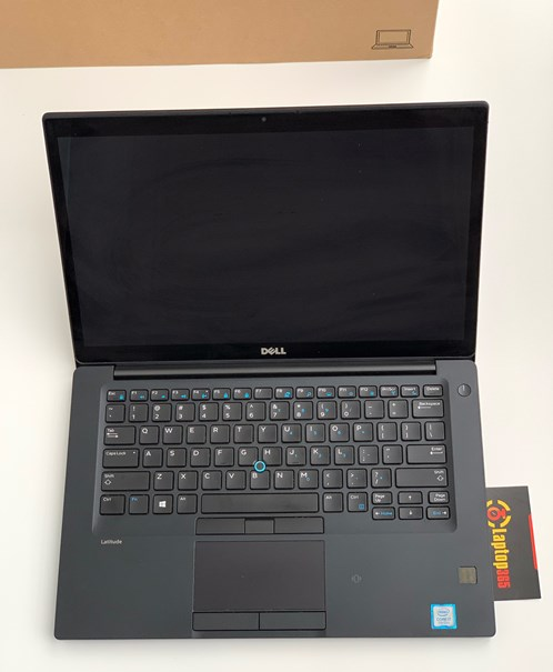 dell latitude 7480 core i7 - laptop365 3
