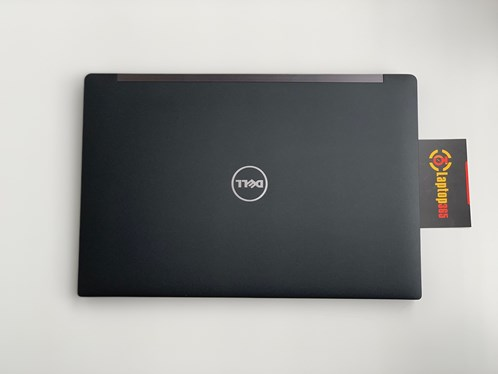 dell latitude 7480 core i7 - laptop365 7