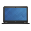 Laptop Dell Latitude E7250 core i5