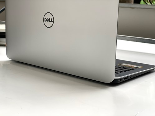Dell XPS 13 L322X Core i5 xách tay USA - laptop365 2