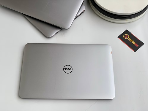 Dell XPS 13 L322X Core i5 xách tay USA - laptop365 6