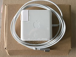 Sạc MacBook Air CTO J0ME 45W
