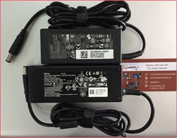 Sạc Laptop Dell Inspiron 3441,14 3000 3441,14 3441,14-3441