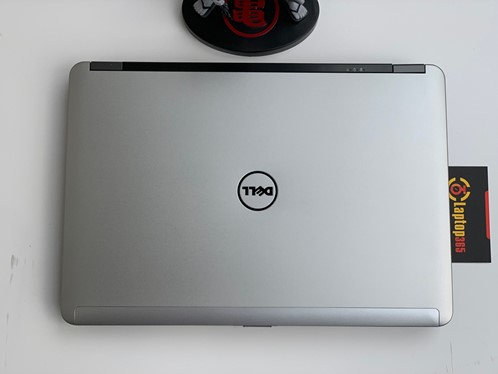 Dell Latitude E6440 VGA Rời AMD HD 8690M-1