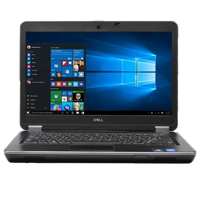 Laptop Dell Latitude E6440 Core i5 | i7 VGA Rời AMD HD 8690M