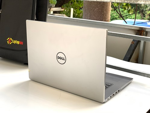 Laptop Dell Inspiron N7560 I7-7500U LAPTOP365 4