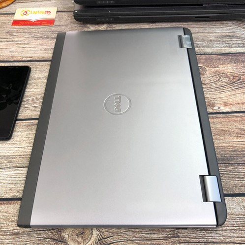 laptop cu dell vostro 3460 tai laptop365 (2)