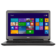 Dell Latitude E7440 Core i7 - 4600U - Màn 14 Full HD IPS