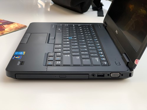 Laptop cũ Dell Latitude E5440-5