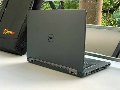 Laptop cũ Dell Latitude E5440-1