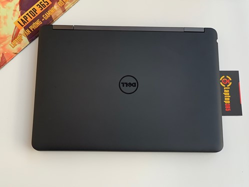 Laptop cũ Dell Latitude E5440-3