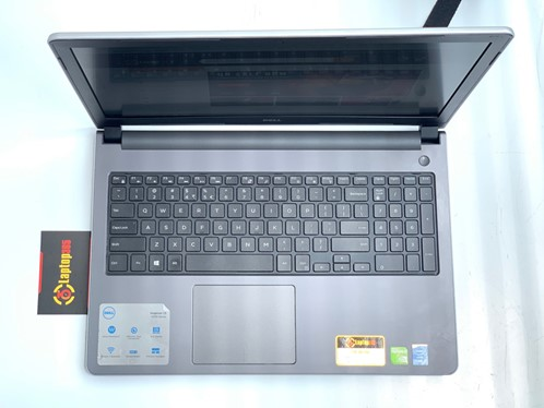 dell n5559 laptop365 3