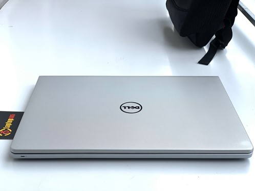 dell n5559 laptop365 4
