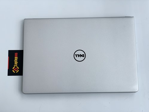 dell n5559 laptop365 5
