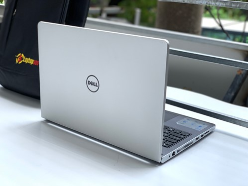 dell n5559 laptop365