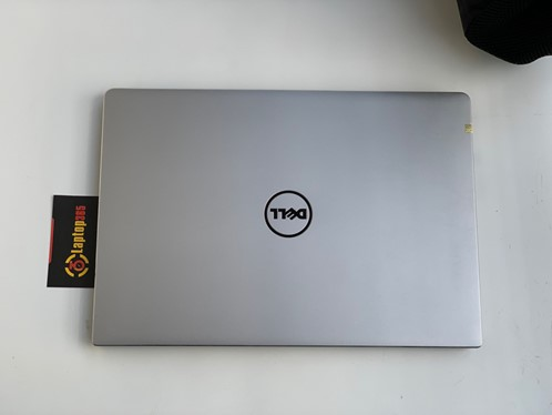 Laptop Dell Inspiron N7560 I7-7500U LAPTOP365