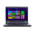 Laptop Dell Latitude E5450 Core i7 - 5600U | VGA GT 840M | Màn 14 FHD IPS